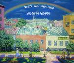 Jam On The Rainbow
