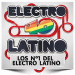 Electro 40 Latino