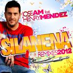 Silanena Remixes 2012