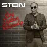 STEIN - Long Distance Relationship (Front Cover)