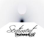 SAINT REMY - Phantom Dream Away (Front Cover)