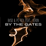 By The Gates