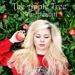 NESBITT, Nina - The Apple Tree EP (Front Cover)