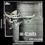 E TEB - Epsilon (Front Cover)
