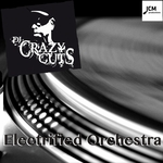 Electrified Orchestra