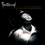 BANTUNANI - Acousticfear Twilight Of The Idols (Front Cover)