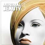 VARIOUS - Minimal Beauty 3 Minimal & Sexy (Front Cover)