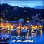 VARIOUS - Riviera Lounge: Portofino Jazzy & Cool (Front Cover)