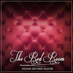 VARIOUS - The Red Room Exclusive Deep House Selection (Front Cover)