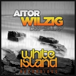 WILZIG, Aitor - Deep Soul (Front Cover)