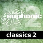 Euphonic Classics Vol 2