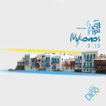 Scarpa Mykonos 2012 (unmixed tracks)