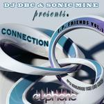 EP Friends Vol 2 Connection