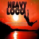 Heavy Loco