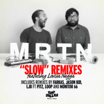 Slow (remixes)