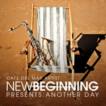 NEWBEGINNING - Another Day (Front Cover)