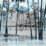 FOUR TET - Pink (Front Cover)