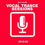 Armada Vocal Trance Sessions 2012 02