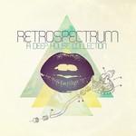 Retrospectrum: A Deep House Collection