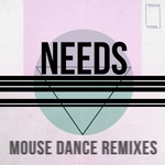 Mouse Dance (remixes)