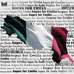 VARIOUS - Hopes For Emilia (Front Cover)