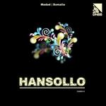 Hansollo EP