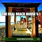 The Real Beach Sounds Vol 1 (selected & mixed By Jordi Carreras For Plastic Bcn) (unmixed tracks)