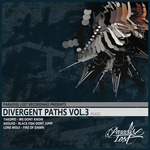 Divergent Paths Vol 3