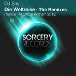 Die Weltreise (Trance FM 2012 Official Anthem: The remixes)