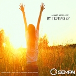 By Testing EP