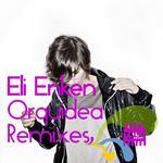 Orquidea (Remixes)