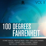 100 Degrees Fahrenheit Vol 2
