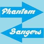 Phantom Bangers