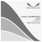 LOMBARDO, Juan - Aired (Front Cover)
