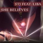 She Believes