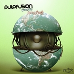 PULPFUSION - Wrong World Remixed Vol 2 (Front Cover)