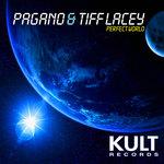 PAGANO/TIFF LACEY - KULT Records Presents