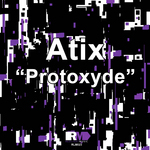 ATIX - Protoxyde (Front Cover)
