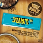 The Joint Projects EP (Volume 1)