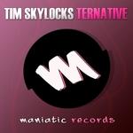 SKYLOCKS, Tim - Ternative (Front Cover)