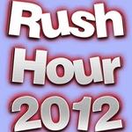 Rush Hour 2012
