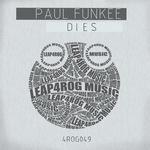 FUNKEE, Paul - Dies (Front Cover)