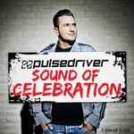 PULSEDRIVER - Sound Of Celebration (Front Cover)