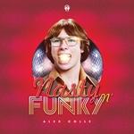 Nasty'n'Funky