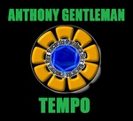 GENTLEMAN, Anthony - Tempo (Back Cover)