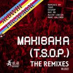 Makibaka (TSOP) (The remixes)