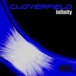 CLOVERFIELD - Infinity (Front Cover)