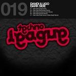 DANDI & UGO - Dark Side (Front Cover)
