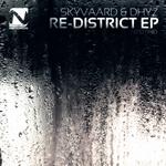Re-District