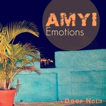 AMYI - Emotions (Front Cover)